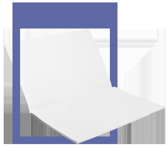 KNOT - Pobierz katalog produktów